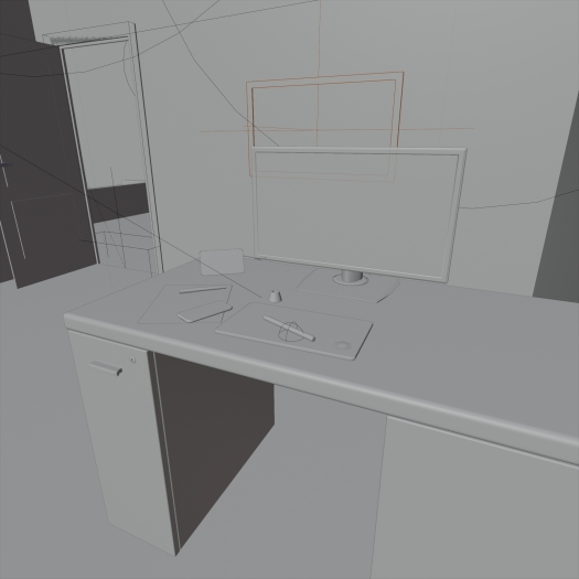 viewport_render